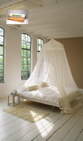 Mosquito Net Classic Royale