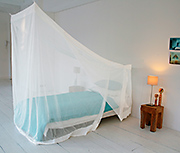 Mosquito Net GRENIER - one person